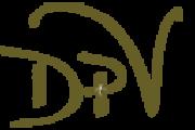 Avis à notre précieuse clientèle concernant le coronavirus (COVID-19)